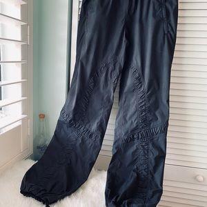 "🍋LULULEMON Dance Studio Pants 33"" Unlined"